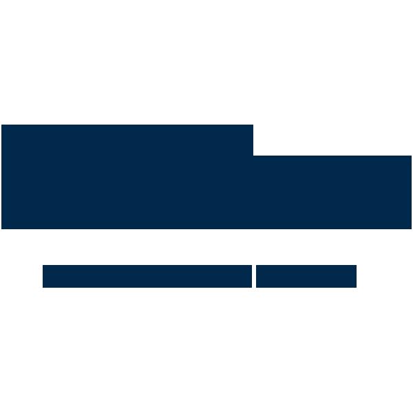 Logo Lavazza_2