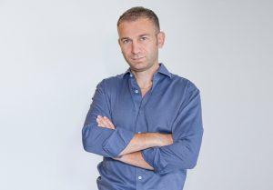 Paolo Ferrari, CEO LumIT