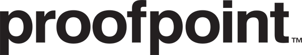 Logo Proofpoint