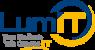 Logo LumIT